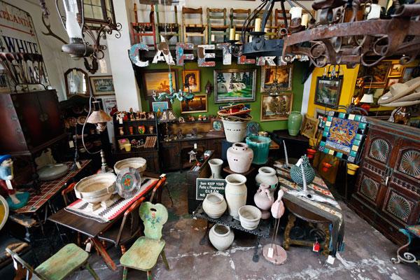 antique stores los angeles Antique Stores. Amazing Antique Stores Vintage Shopping In Port  antique stores los angeles