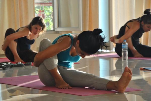 abc_of_yoga.jpg