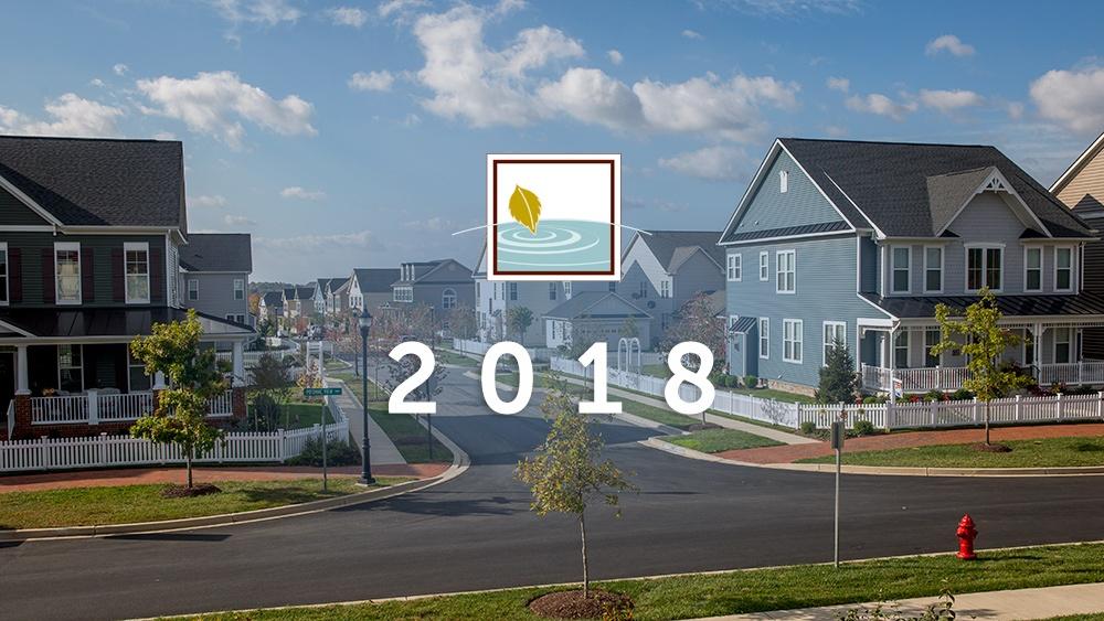 2018-buy-a-home.jpg