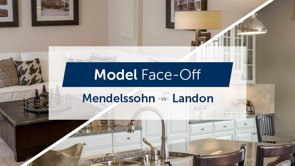 model-faceoff-mendelssohn-vs-landon.jpg