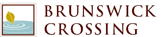 brunswick-crossing-transparent