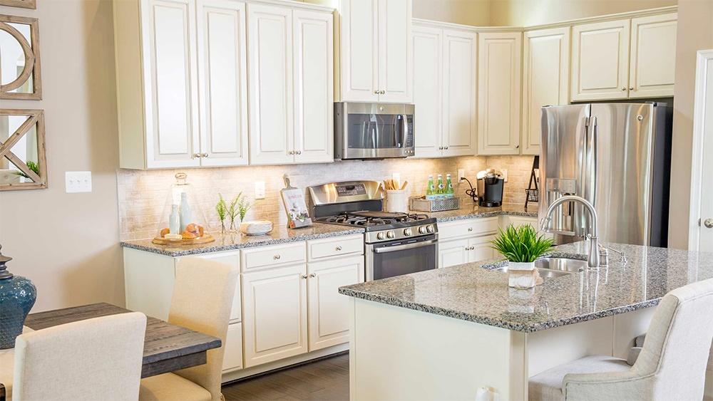 brentwood-new-kitchen.jpg