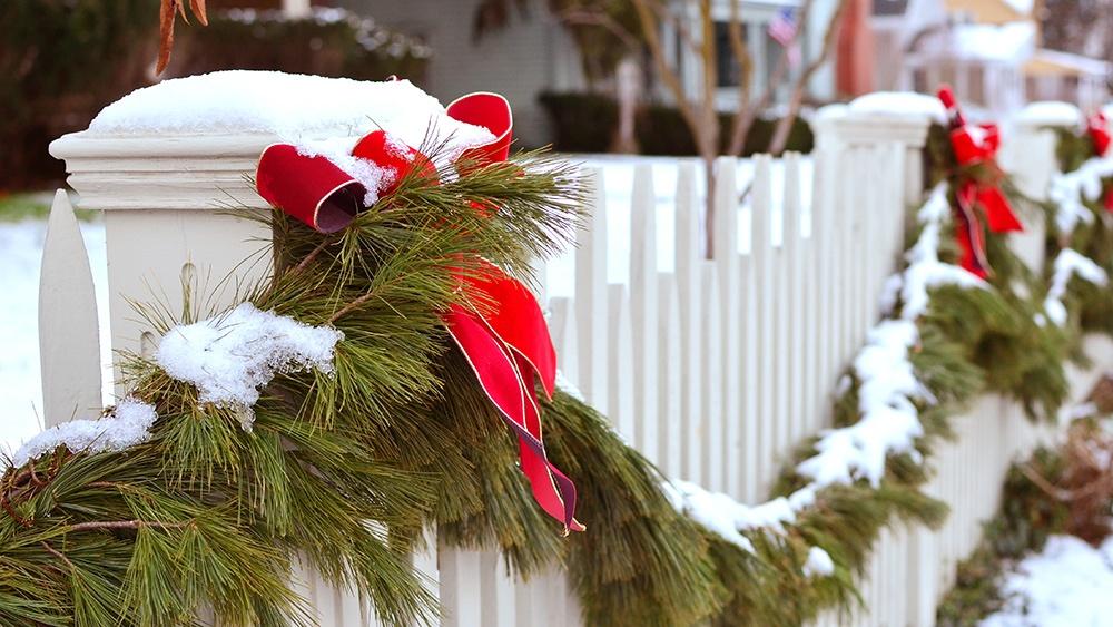 buy-a-new-home-winter-brunswick-crossing.jpg