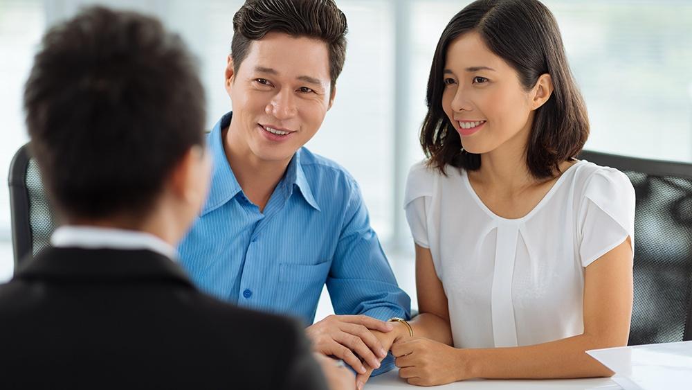 buying-new-home-financial-expert.jpg