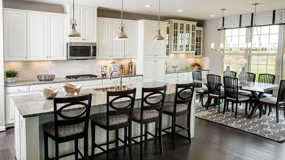 landon-new-kitchen.jpg