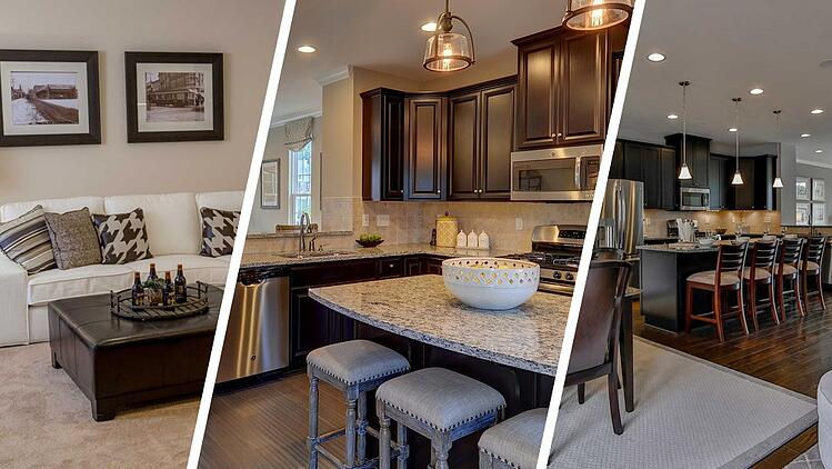 Ryan Homes Schubert Floor Plan: Young Adults, Here Are The Best Ryan Homes Floor Plans