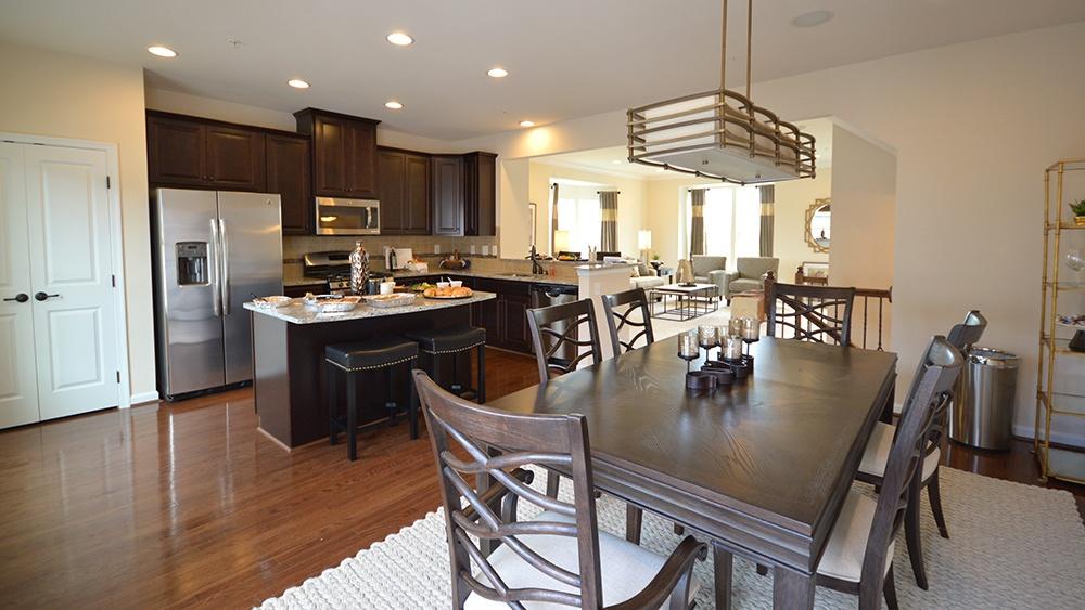 mendelssohn-townhome-new-kitchen.jpg