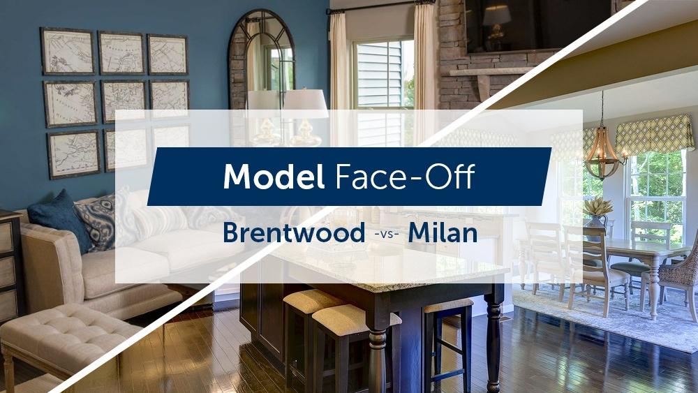 model-faceoff-brentwood-vs-milan.jpg