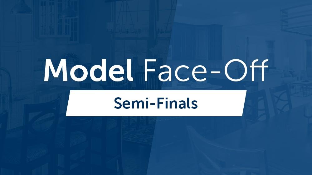 model-faceoff-semi-finals.jpg