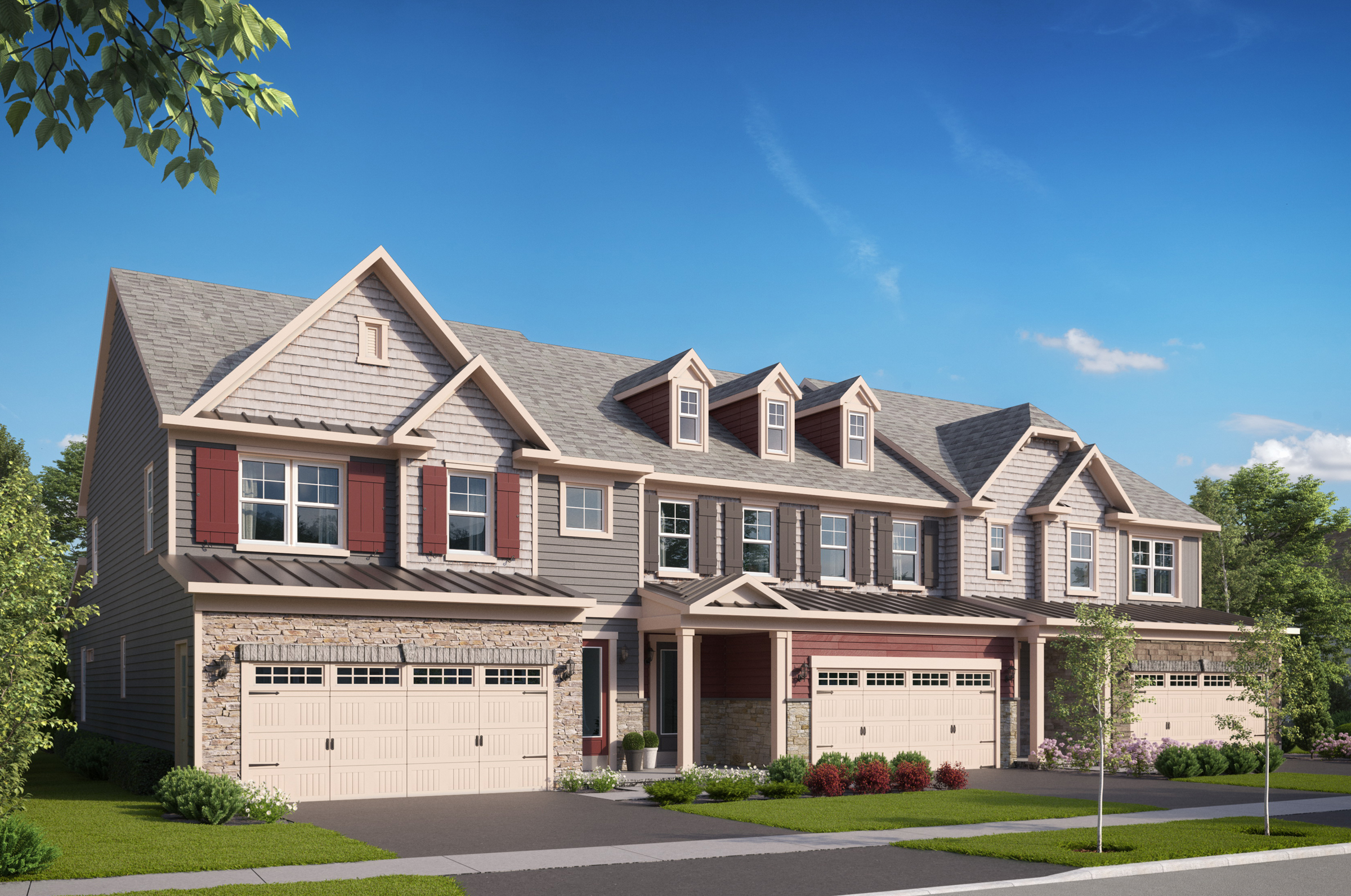 westminster new homes at brunswick crossing (1)